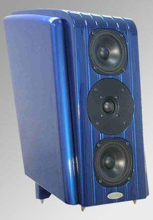 Best Looking Standmount Speakers What Do We Think Page 4