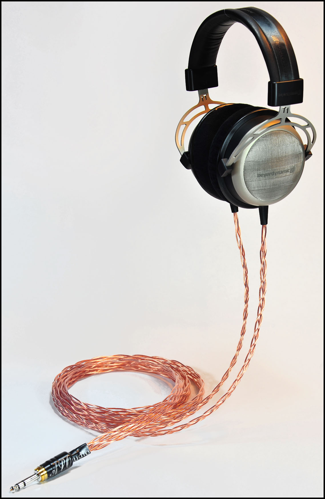 6moons Audio Reviews Equitech 10wq Product Review 15r Balanced Power Ac Line Conditioner