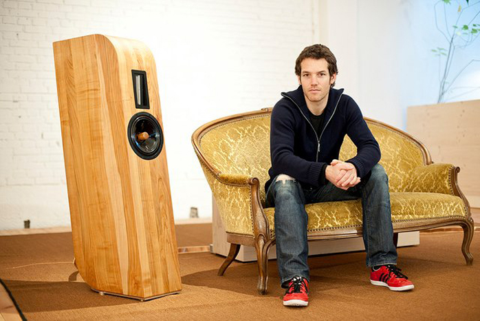 6moons Audio Reviews Boenicke Audio W5