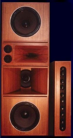 6moons Audio Reviews Lenard Audio Sarabande