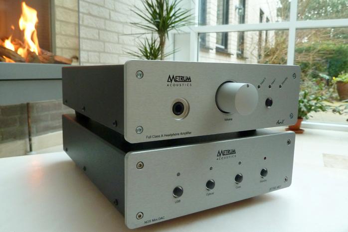 6moons Audio Reviews Metrum Audio Aurix