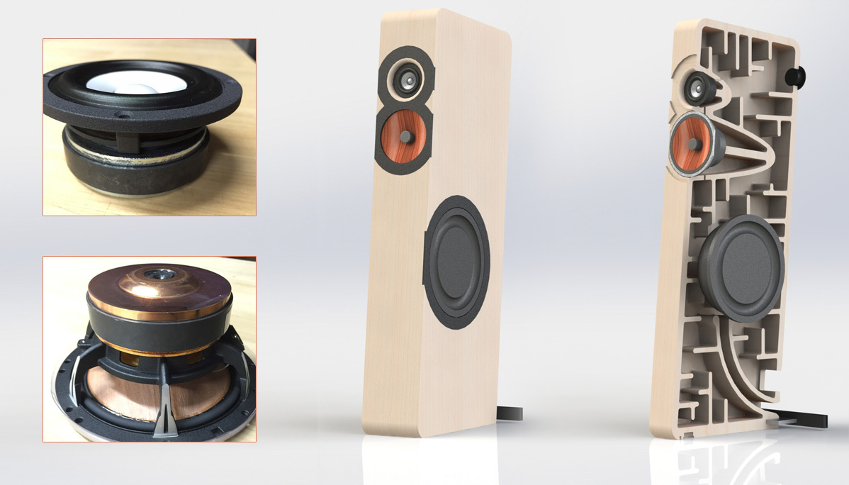 6moons Audioreviews Boenicke Audio W11