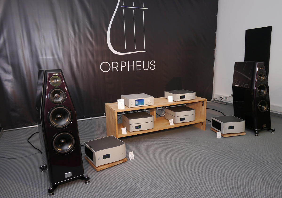 6moons Audioreviews Orpheus Labs Absolute Media Server