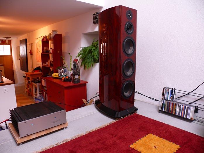 6moons audio reviews: 300B Redux