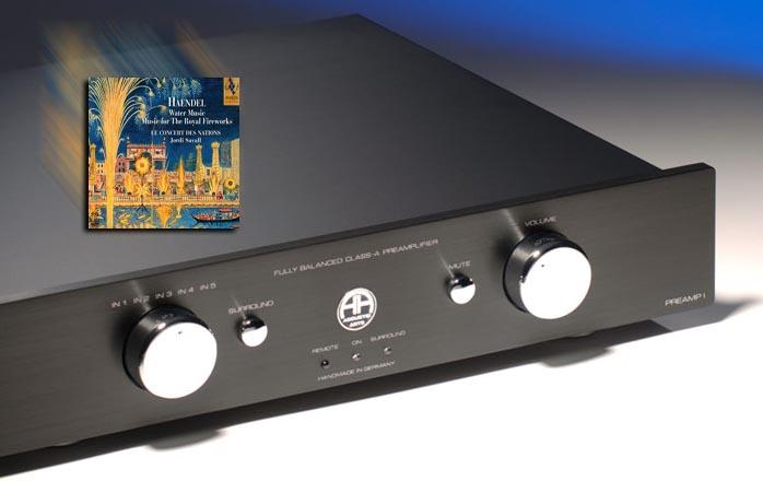 6moons audio reviews accustic arts preamp i mk3