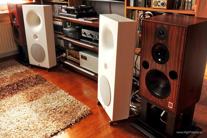 6moons Audio Reviews Avantgarde Acoustic Zero 1 Pro