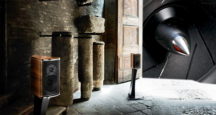 6moons audio reviews: Franco Serblin Accordo