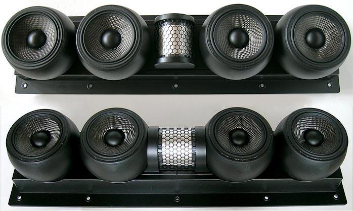 6moons Audio Reviews Anthony Gallo Acoustics Reference Av