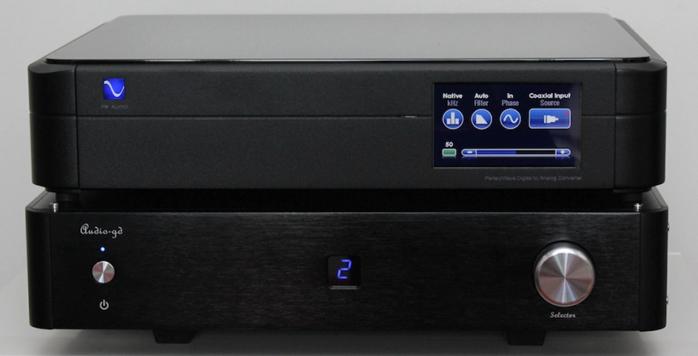 Solutii de tip videowall pentru cladirea The Bridge II | ELTEK Multimedia