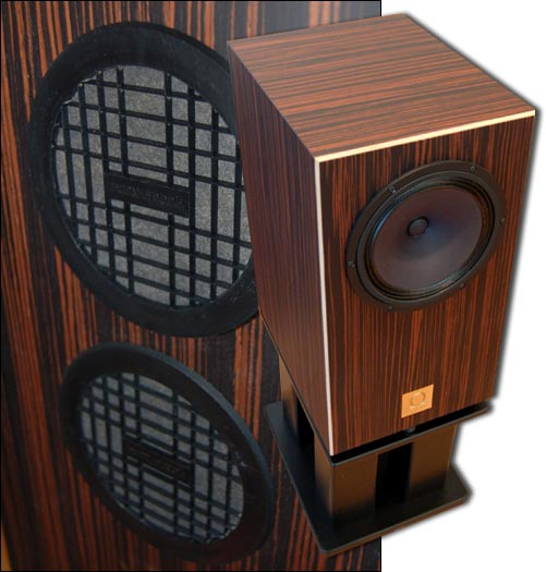 6moons Audio Reviews A Winning System S Approach By