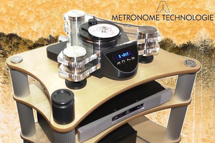 6moons Audio Reviews Solid Tech Radius