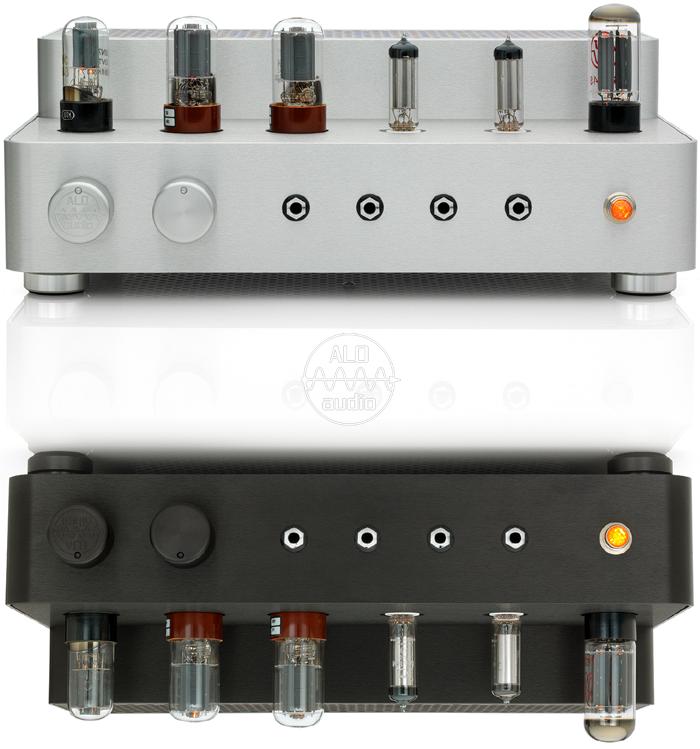 6moons audio reviews: ALO Audio Studio Six