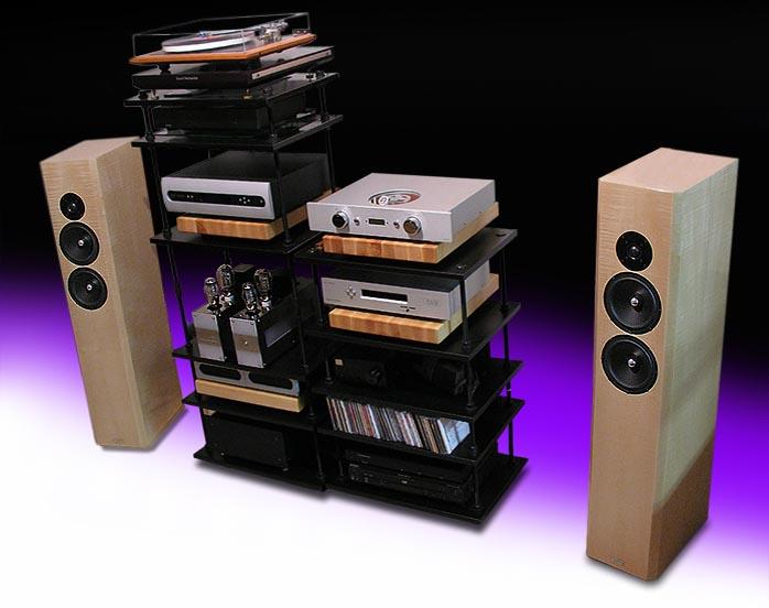 6moons audio reviews: Tidal Audio Piano
