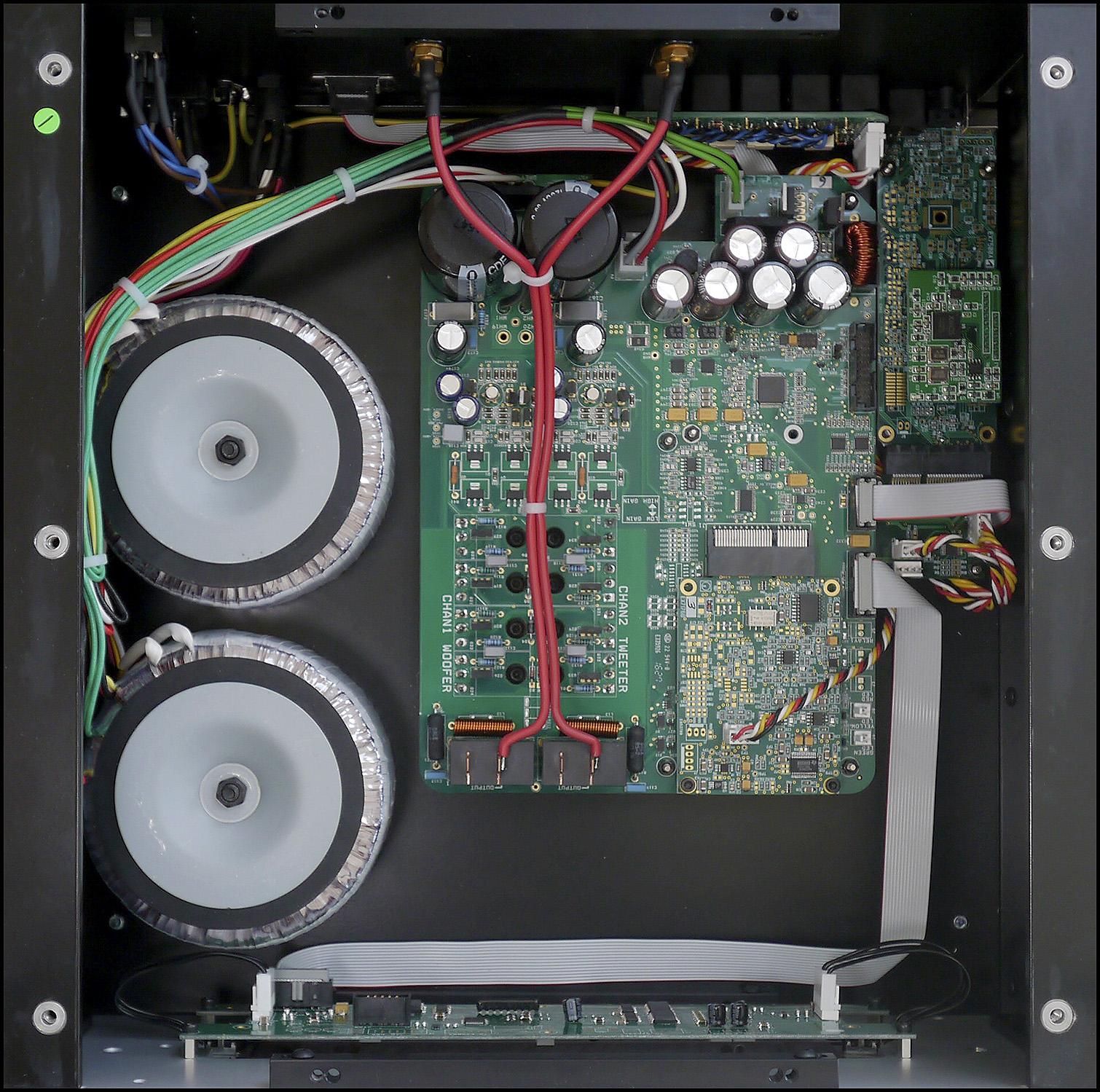 6moons Audioreviews Goldmund Telos 590 Nextgen