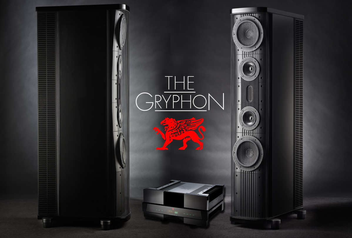 6moons Audioreviews Gryphon Audio Diablo 300 Pantheon Here Are Photos Of The Actual Sony Subwoofer Amplifier Module 1800 For Phono 4800 Dac 35000 Pr 3000 Set Optional Carbon Fibre Panels Be Advised That Local Taxes Will