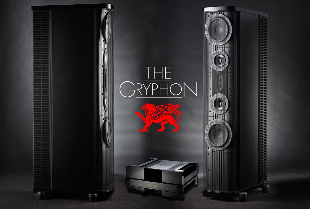 Moons Audioreviews Gryphon Audio Diablo Amp Pantheon