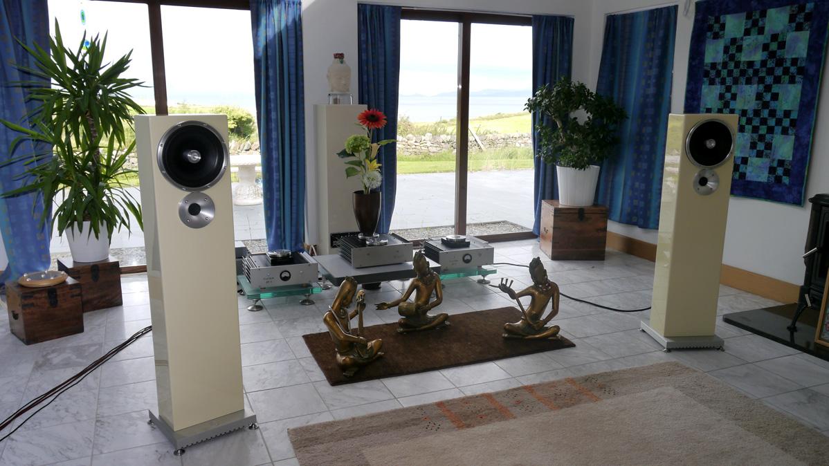 6moons audioreviews: Zu Druid V