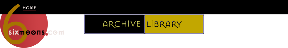 6moons: archive library